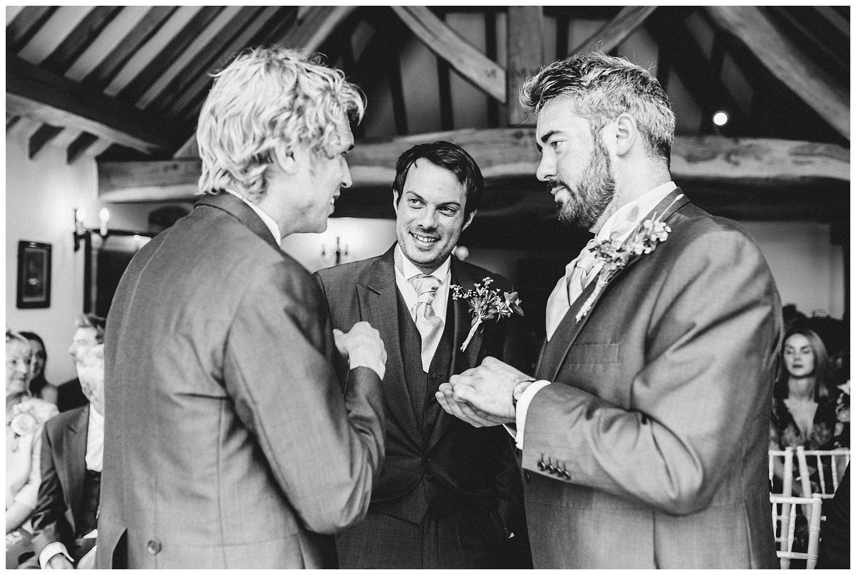 Laura and Gav Warwickshire Wedding Photographer-12.jpg