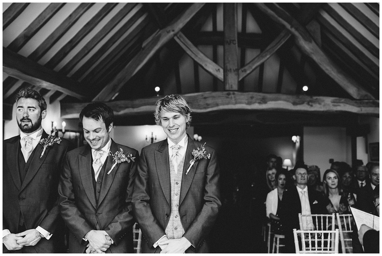 Laura and Gav Warwickshire Wedding Photographer-13.jpg