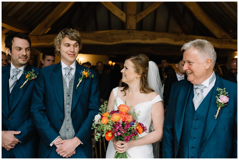 Laura and Gav Warwickshire Wedding Photographer-16.jpg
