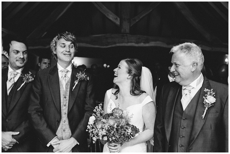 Laura and Gav Warwickshire Wedding Photographer-17.jpg