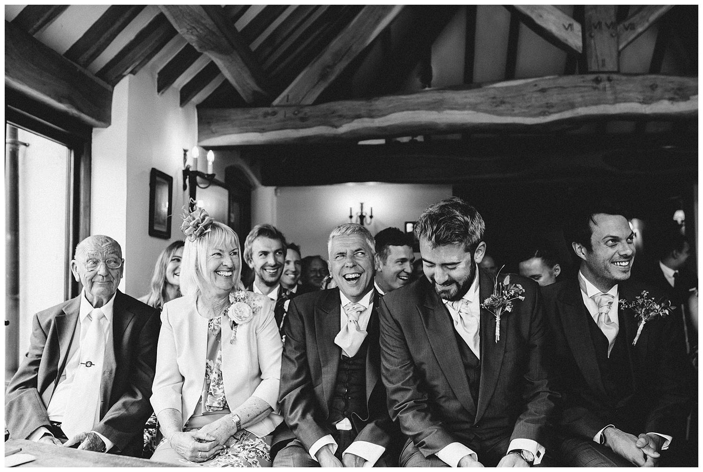 Laura and Gav Warwickshire Wedding Photographer-23.jpg