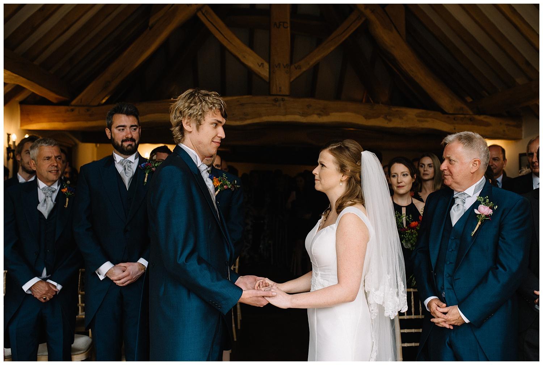 Laura and Gav Warwickshire Wedding Photographer-25.jpg