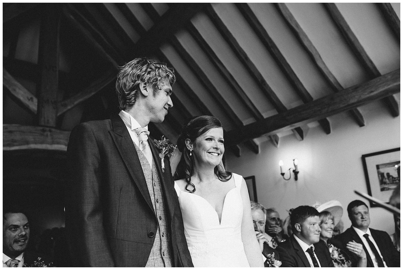 Laura and Gav Warwickshire Wedding Photographer-26.jpg