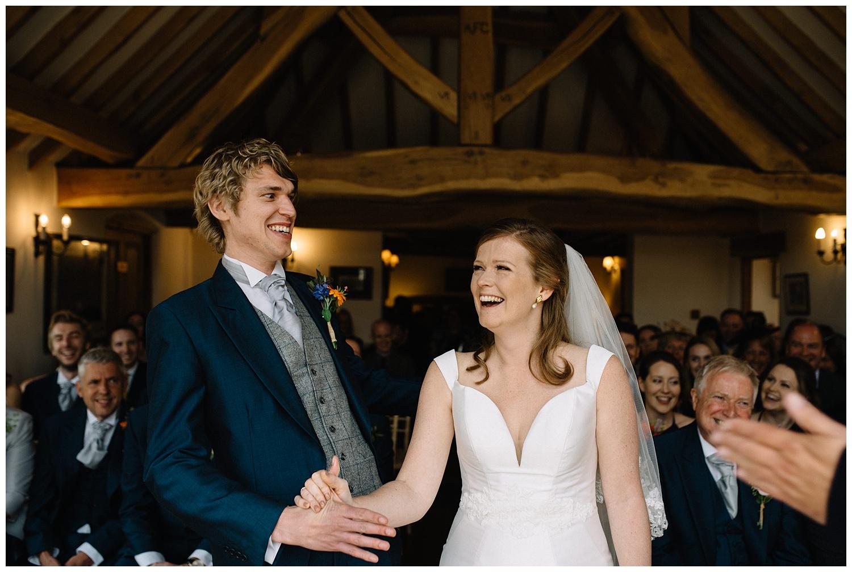 Laura and Gav Warwickshire Wedding Photographer-28.jpg