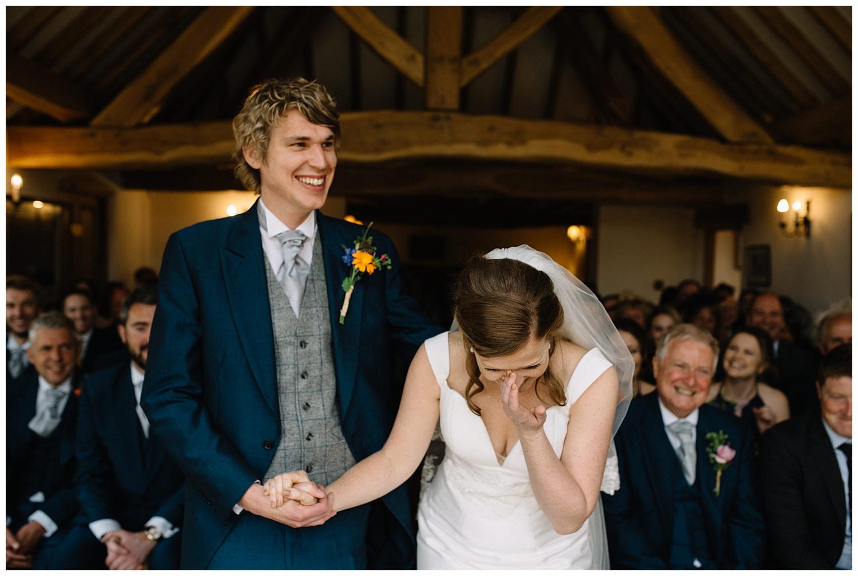 Laura and Gav Warwickshire Wedding Photographer-29.jpg
