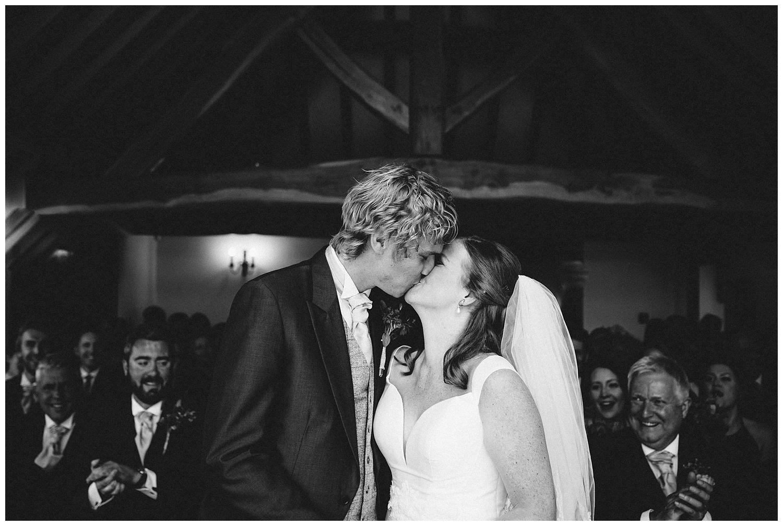Laura and Gav Warwickshire Wedding Photographer-30.jpg