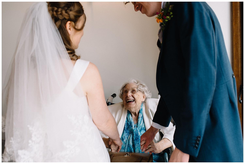 Laura and Gav Warwickshire Wedding Photographer-32.jpg