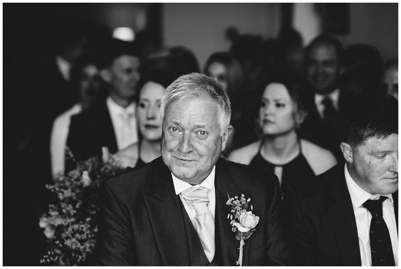 Laura and Gav Warwickshire Wedding Photographer-31.jpg
