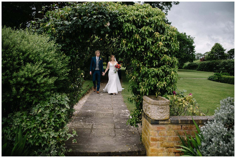 Laura and Gav Warwickshire Wedding Photographer-35.jpg