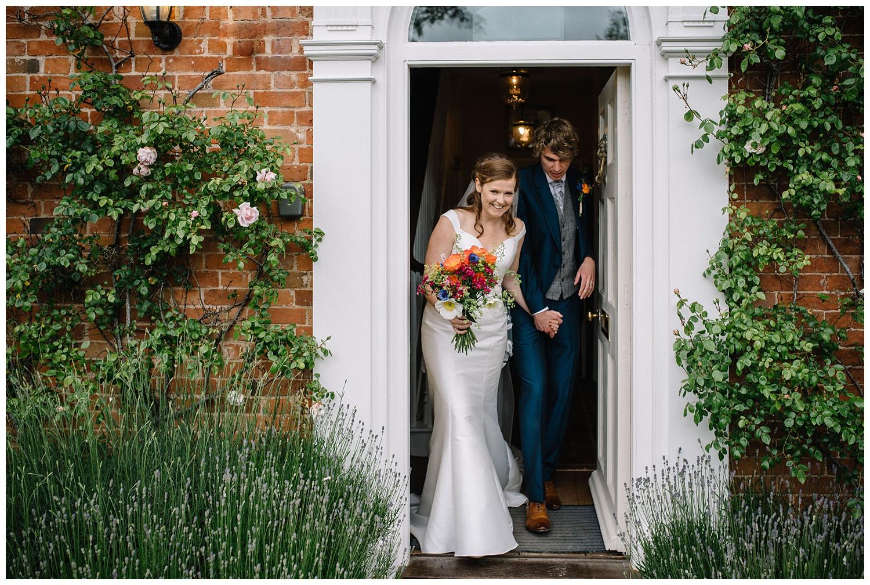 Laura and Gav Warwickshire Wedding Photographer-37.jpg