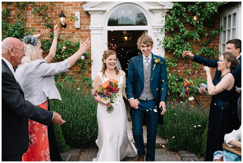 Laura and Gav Warwickshire Wedding Photographer-38.jpg