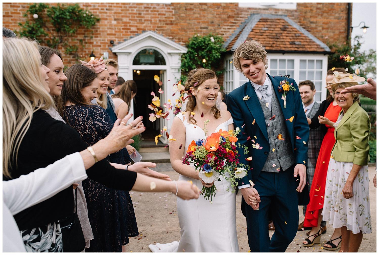 Laura and Gav Warwickshire Wedding Photographer-40.jpg