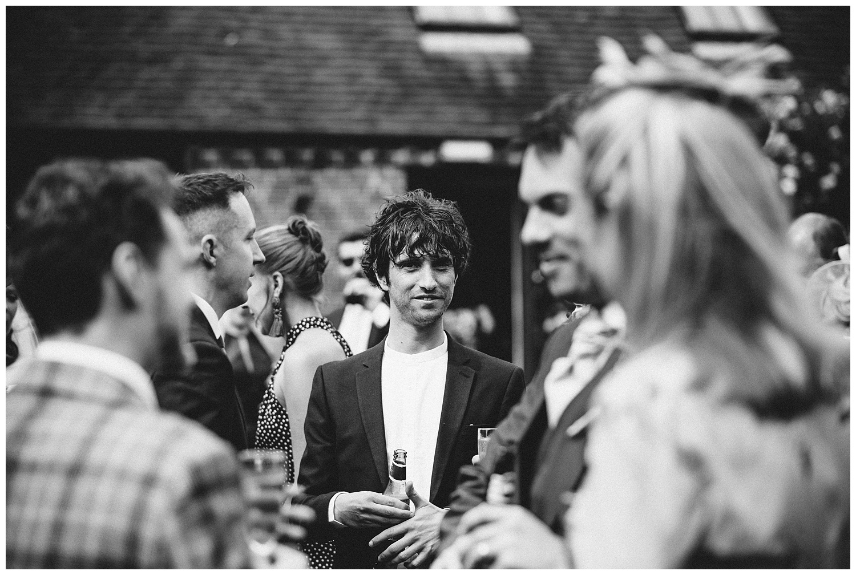 Laura and Gav Warwickshire Wedding Photographer-41.jpg