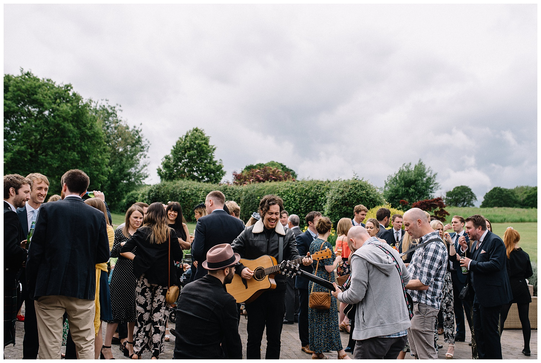 Laura and Gav Warwickshire Wedding Photographer-42.jpg