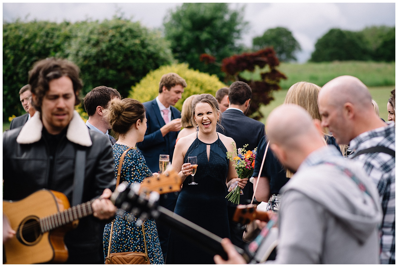 Laura and Gav Warwickshire Wedding Photographer-43.jpg