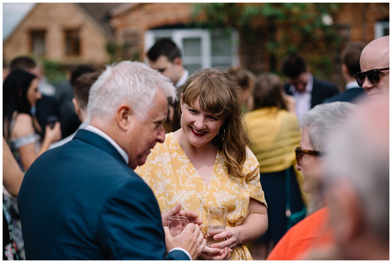 Laura and Gav Warwickshire Wedding Photographer-44.jpg