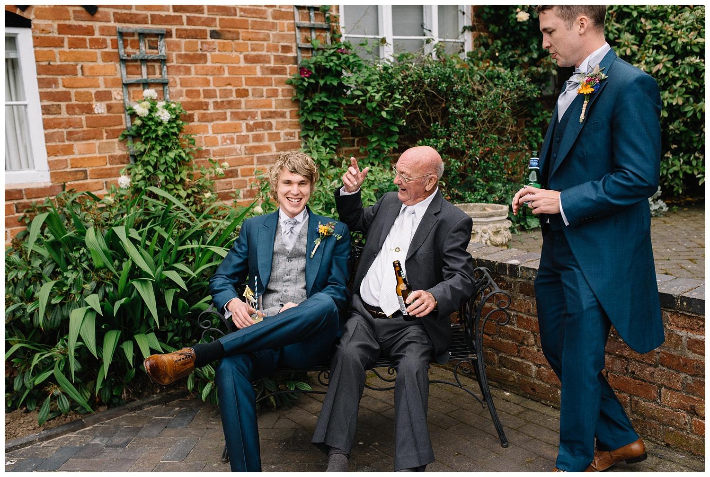Laura and Gav Warwickshire Wedding Photographer-46.jpg