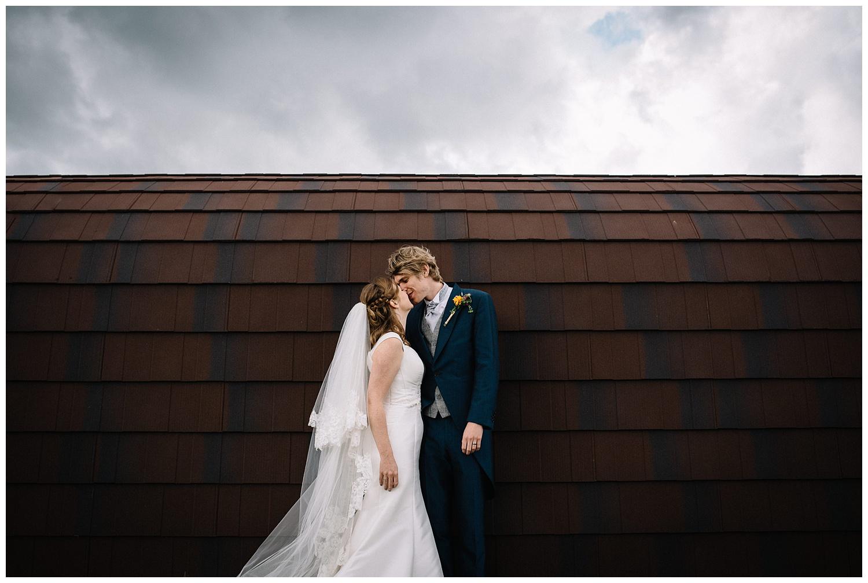 Laura and Gav Warwickshire Wedding Photographer-48.jpg
