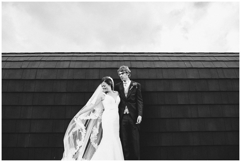 Laura and Gav Warwickshire Wedding Photographer-49.jpg