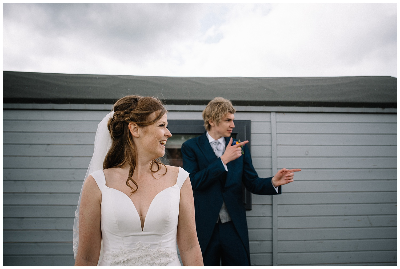 Laura and Gav Warwickshire Wedding Photographer-52.jpg