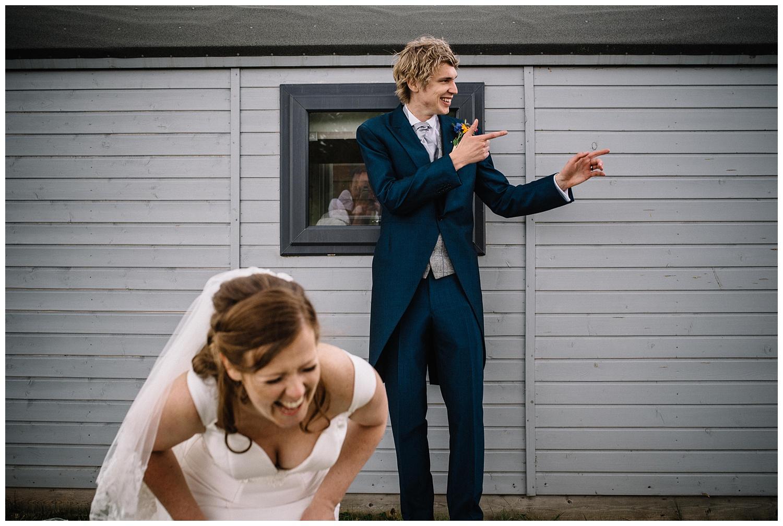 Laura and Gav Warwickshire Wedding Photographer-53.jpg