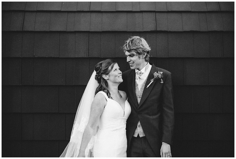 Laura and Gav Warwickshire Wedding Photographer-56.jpg