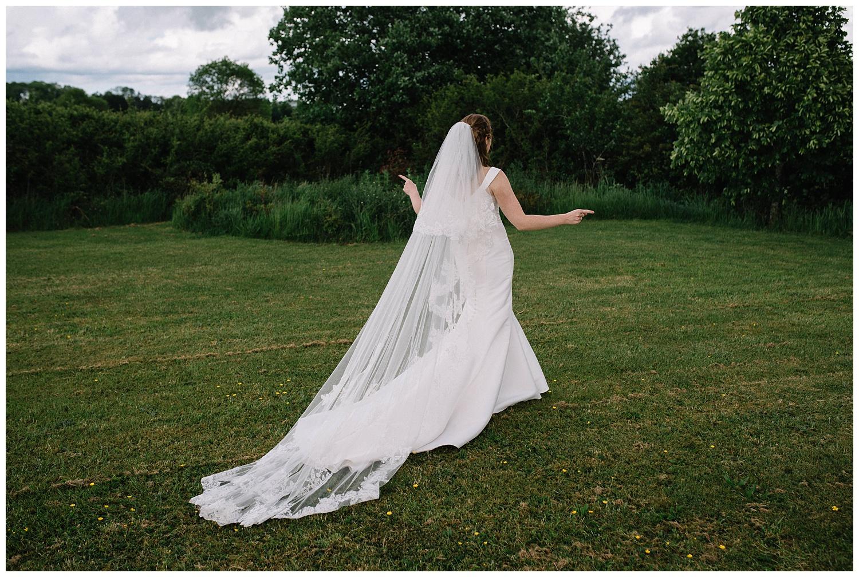 Laura and Gav Warwickshire Wedding Photographer-57.jpg