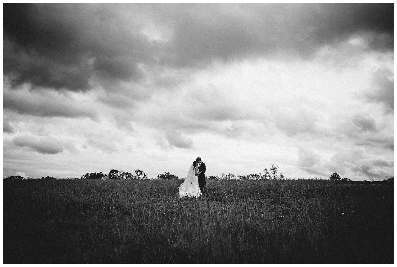 Laura and Gav Warwickshire Wedding Photographer-60.jpg