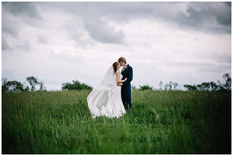 Laura and Gav Warwickshire Wedding Photographer-63.jpg