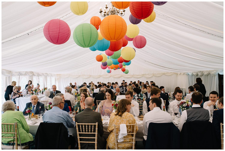 Laura and Gav Warwickshire Wedding Photographer-67.jpg