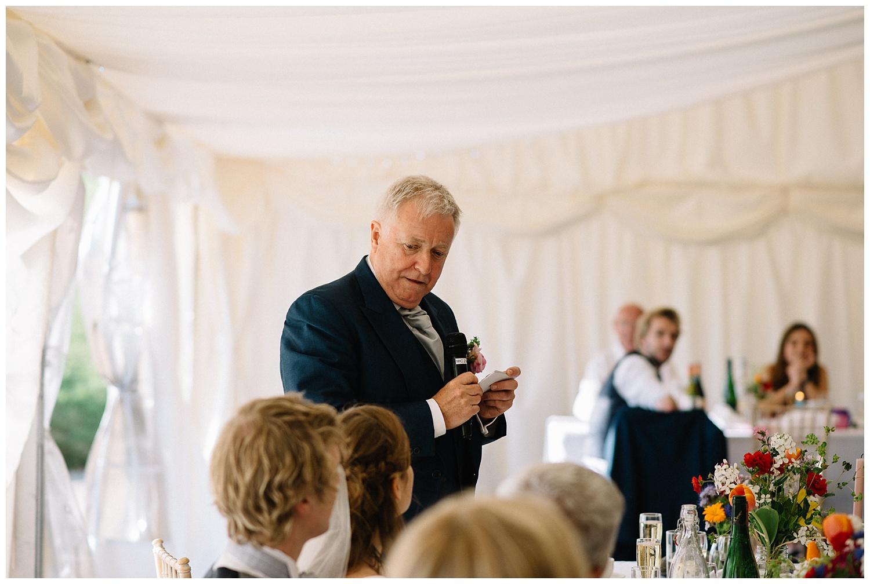 Laura and Gav Warwickshire Wedding Photographer-68.jpg