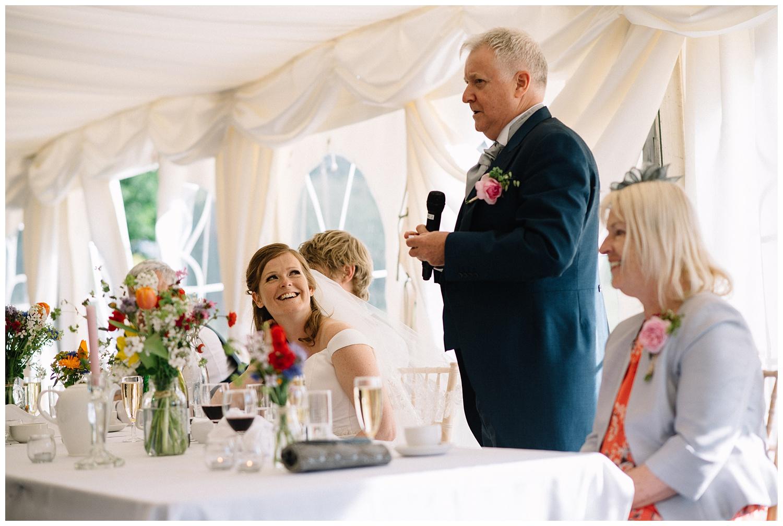 Laura and Gav Warwickshire Wedding Photographer-69.jpg