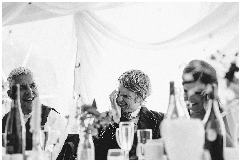 Laura and Gav Warwickshire Wedding Photographer-70.jpg
