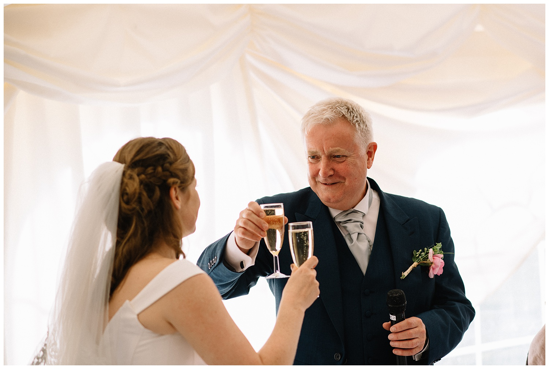 Laura and Gav Warwickshire Wedding Photographer-71.jpg