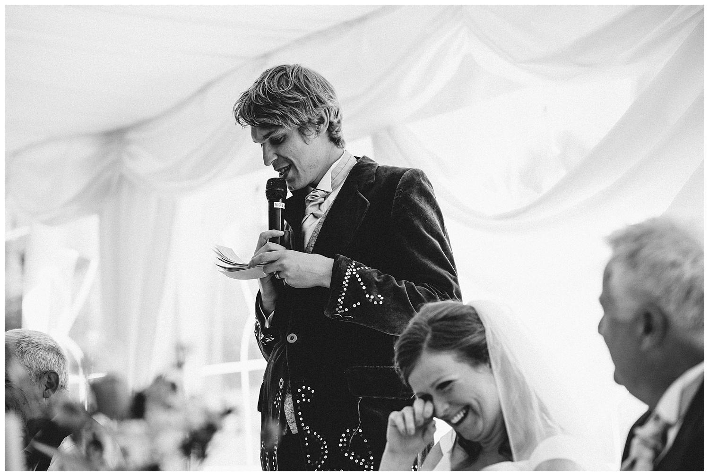 Laura and Gav Warwickshire Wedding Photographer-72.jpg