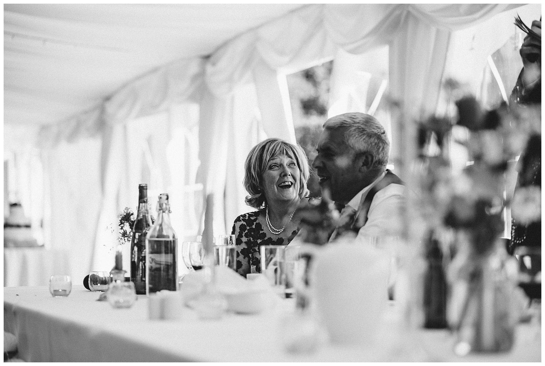 Laura and Gav Warwickshire Wedding Photographer-73.jpg
