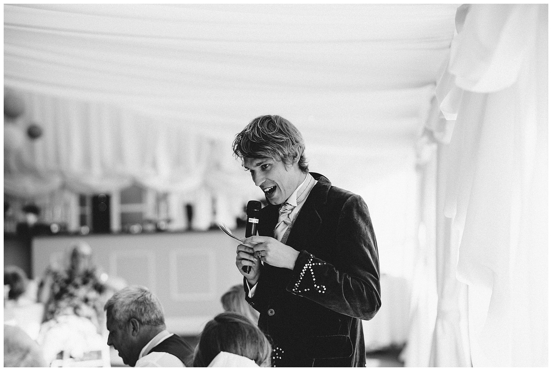 Laura and Gav Warwickshire Wedding Photographer-74.jpg