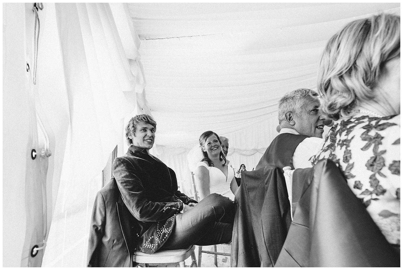 Laura and Gav Warwickshire Wedding Photographer-75.jpg