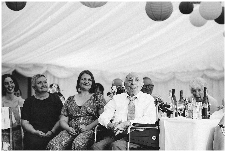 Laura and Gav Warwickshire Wedding Photographer-76.jpg
