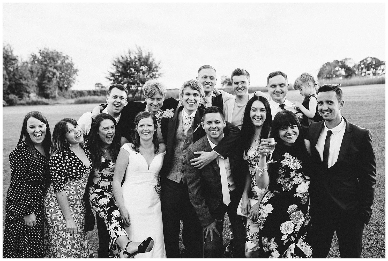 Laura and Gav Warwickshire Wedding Photographer-79.jpg