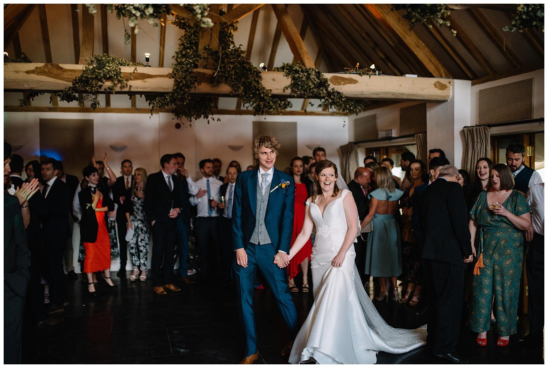 Laura and Gav Warwickshire Wedding Photographer-82.jpg