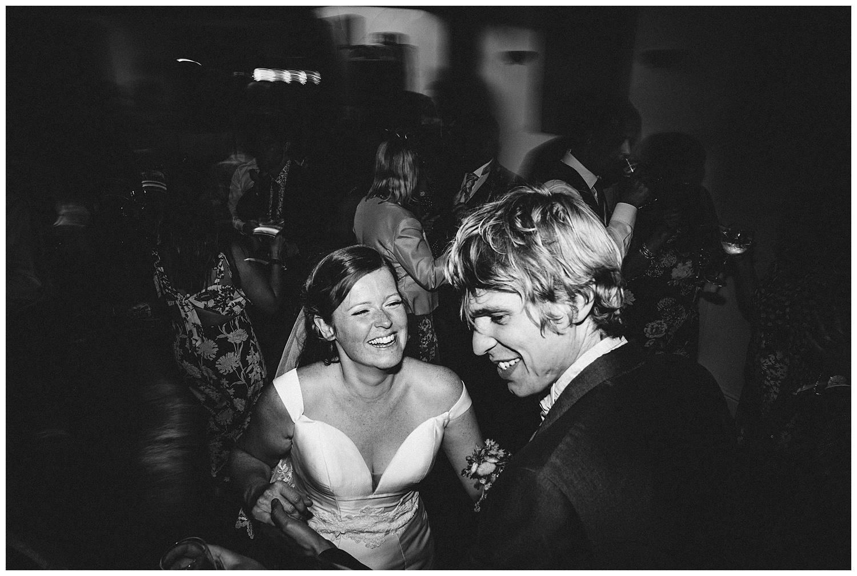 Laura and Gav Warwickshire Wedding Photographer-84.jpg