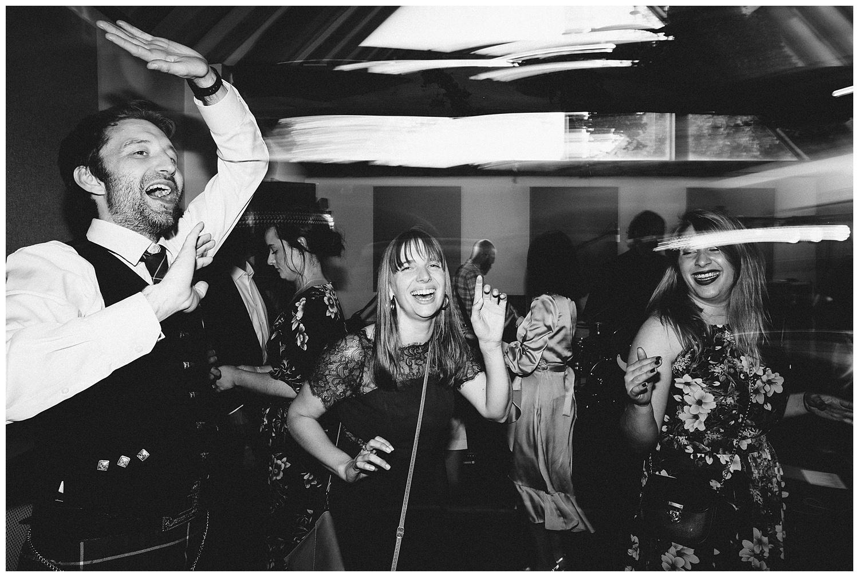 Laura and Gav Warwickshire Wedding Photographer-87.jpg