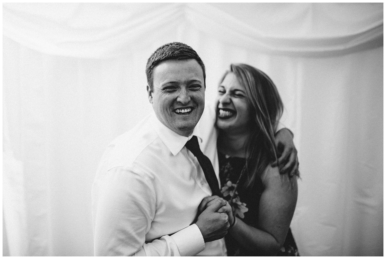 Laura and Gav Warwickshire Wedding Photographer-89.jpg
