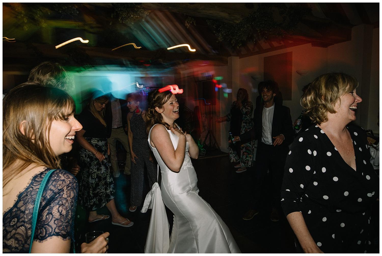 Laura and Gav Warwickshire Wedding Photographer-90.jpg