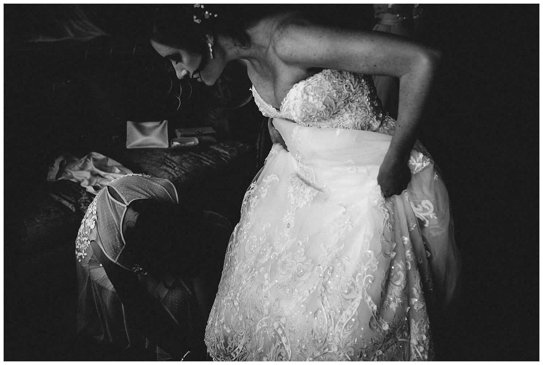 Dodmoor House Wedding Photographer-12.jpg
