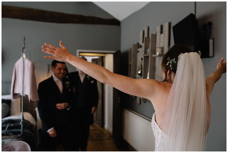 Dodmoor House Wedding Photographer-14.jpg