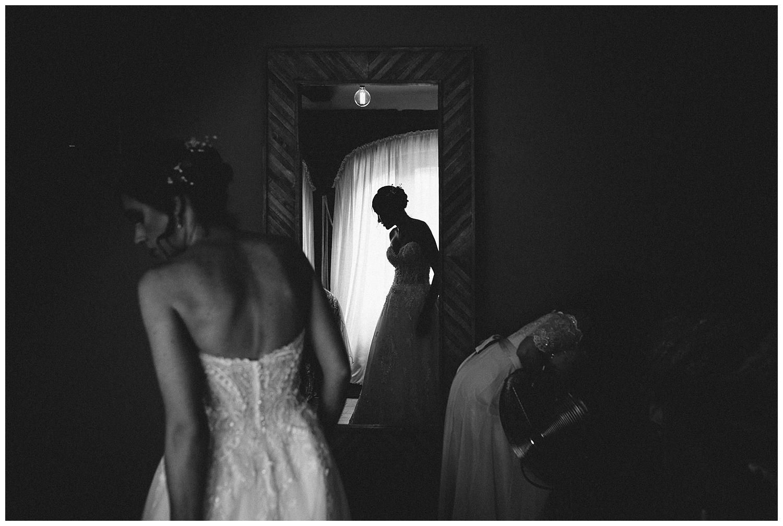 Dodmoor House Wedding Photographer-13.jpg