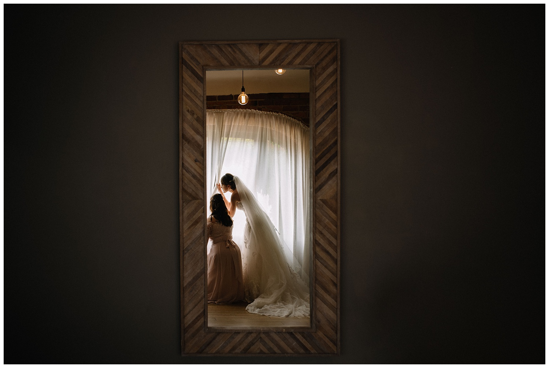 Dodmoor House Wedding Photographer-19.jpg