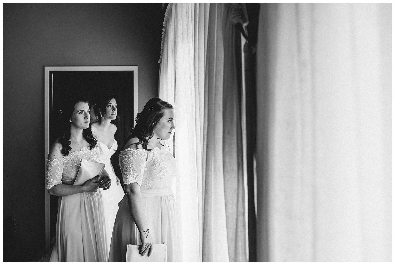 Dodmoor House Wedding Photographer-18.jpg